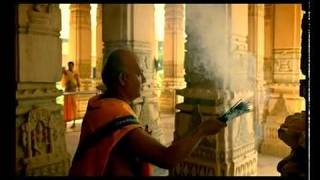 Awesome Gujarat Tourism Promo (Hindi version) by Amitabh Bachchan