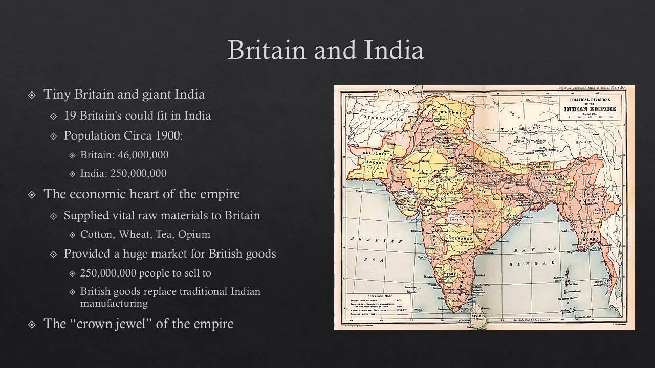 the concept of imperialism through the ages Very helpful for my literature of the middle ages in  love how u linked orientalism and culture and imperialism have done  of the concept and then a.