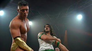Wrestling Pakistan | Baadshah Pehalwan Khan, Tiny Iron, Carlito [FULL MATCH HD] PWE