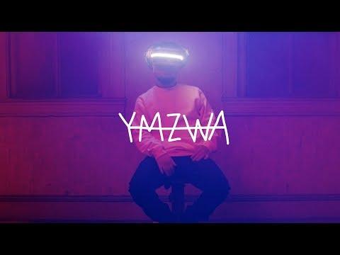 G YAMAZAWA - Breathe (Official music video)