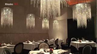 Gary Rhodes W1 Restaurant