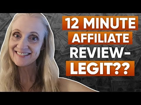 12-minute-affiliate-review-clickbank-product---scam-or-legit?