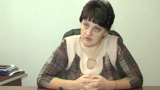 Незаконных схем обналичивания материнского капитала немало(Интервью с начальником Управления пенсионного фонда Ольгой Бухаровой. В последнее время раскрывается..., 2014-12-08T09:47:54.000Z)
