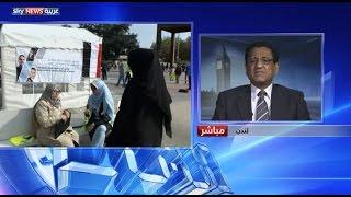 قباطي: صالح دمر مكتسبات الثورة اليمنية