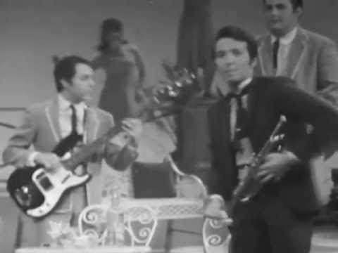 Herb Alpert & The Tijuana Brass - Spanish Flea