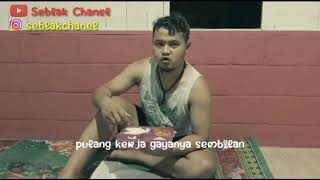 Download ojo sombong dadi uwong