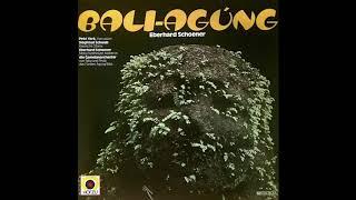Download Mp3 Eberhard Schoener – Bali Agung  1980