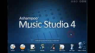 Buy OEM Ashampoo  Movie Studio Pro 2