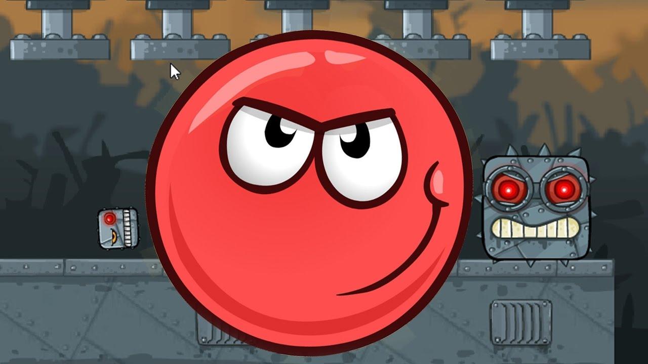 Красный шарик раскраска для детей распечатать