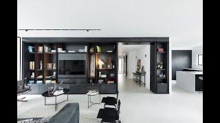 N.A HOUSE BY ARCHITECT OSHIR ASABAN
