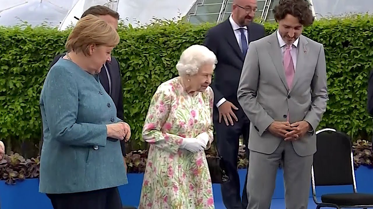 Merkel getrennt angela ehemann Angela Merkel