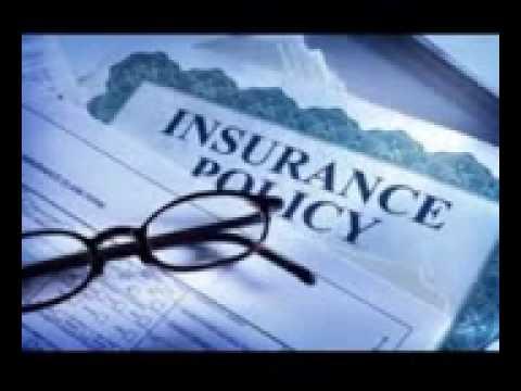car insurance   YouTube