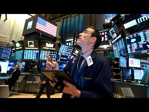 The stock market is telling us a fierce recovery is probably coming: Tom Lee