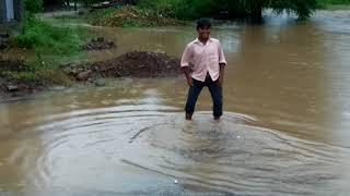 List video jilani khan please pickup the phone - Download mp3
