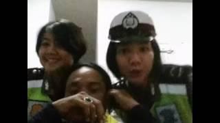 Download lagu YANG HUJAN TURUN LAGI by Raden Prabu Mahardika BEST Smule LAGU KENANGAN MP3