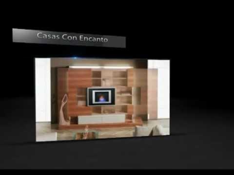 decoracion y dise o muebles sabino hogar decoracion