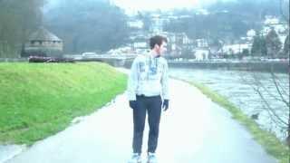 """Un Paradis Perdu"", un film de Kevin GOGUEY (2012)"