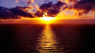 Salutations to Sun God-Suryopanishad from Atharva Veda