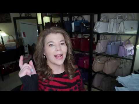 [VIDEO] - WINTER OUTFIT IDEAS    SHOPPING HAUL & LOOKBOOK  40%OFF REITMANS, CLEO'S, JOE FRESH 6