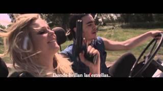 Por Mil Noches Trailer Hd. Libertad Airbag