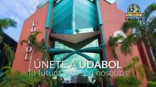 Video UDABOL Universidad de Aquino download MP3, 3GP, MP4, WEBM, AVI, FLV Agustus 2018
