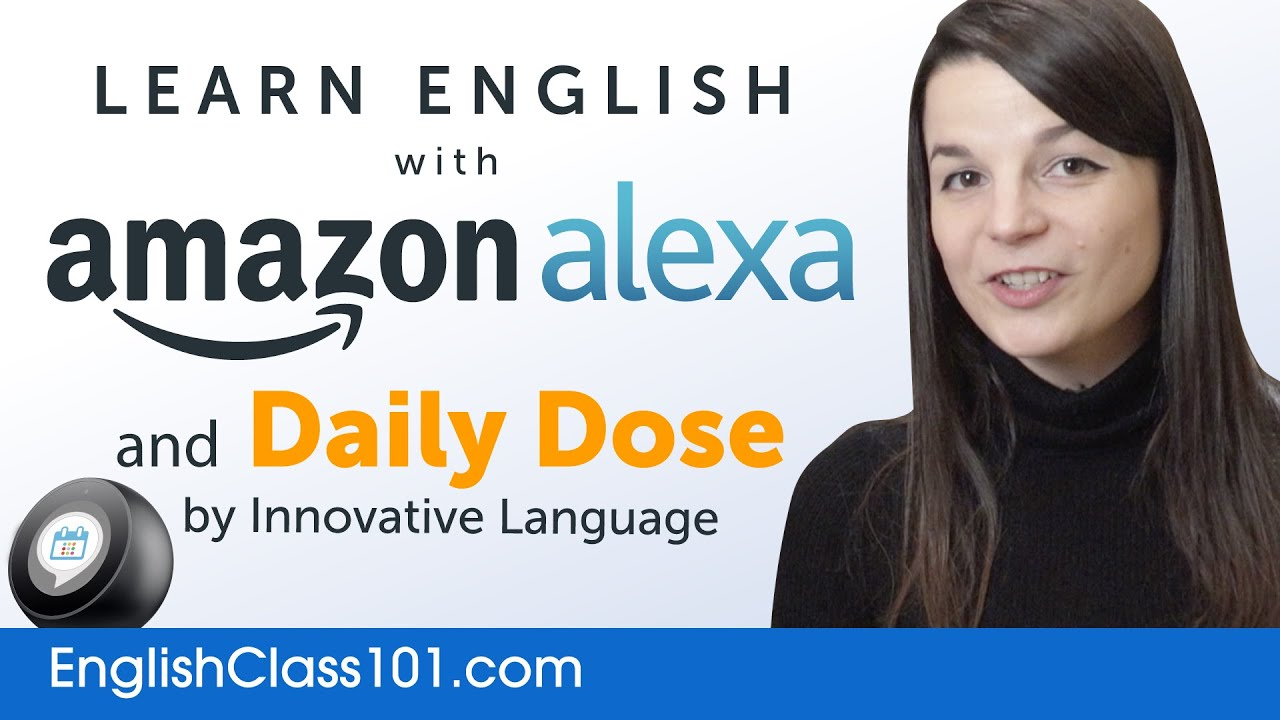 listen and learn 101 american english English courses online - learn english online with real american english or our courses focus on every aspect of language learning (reading, listening.