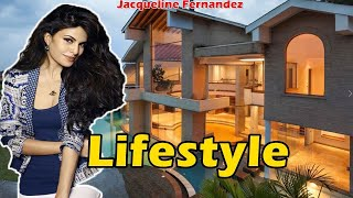 Jacqueline Fernandez Lifestyle,House,Car,Boy Friend,Net worth 2017 | KIBRIA NEWS ✿◕ ‿ ◕✿ 2018 HD