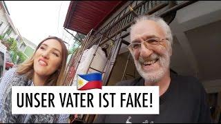 UNSER VATER IST FAKE! | AnKat