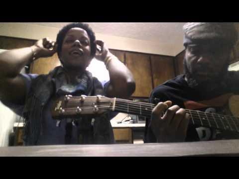 Mali Music - Beautiful (medley) Berryz Bridge cover