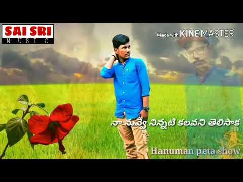Nee Navve Chalani Veluthunnanu Ela Video Song