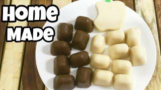അടിപൊളി ചോക്ലേറ്റ്👌പെട്ടന്നുണ്ടാകാം!! Chocolate | Delicious chocolate recipe.