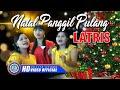 Latris - NATAL PANGGIL PULANG