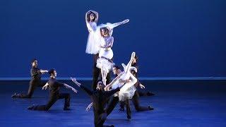 Anaheim Ballet: About Us