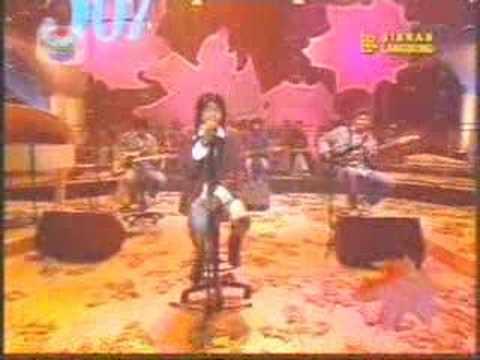 Sheila On 7 - Dan (Live)