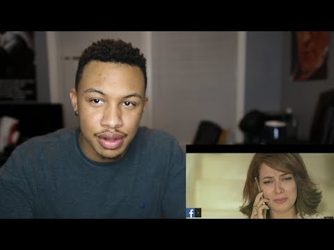Balti - Ya Lili Feat Hamouda  Reaction Video