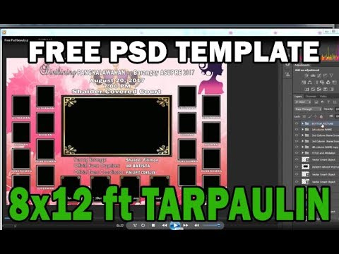 free-photoshop-psd-template---beauty-pageant-8ft-by-12-ft-tarp