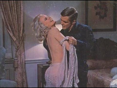 Il diavolo a sette facce 1971 ( Carroll Baker, George Hilton) Mistero, Thriller italiano