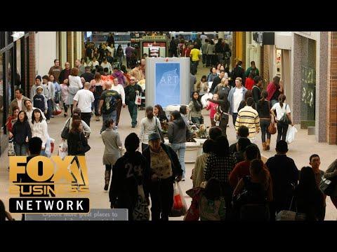 Job report fuels hope of interest-rate cut