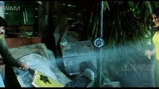 Baladoor movie super hit rain songs anushaka