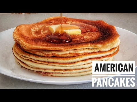 american-pancakes-/how-to-make-pancakes-(recette-facile-et-rapide)