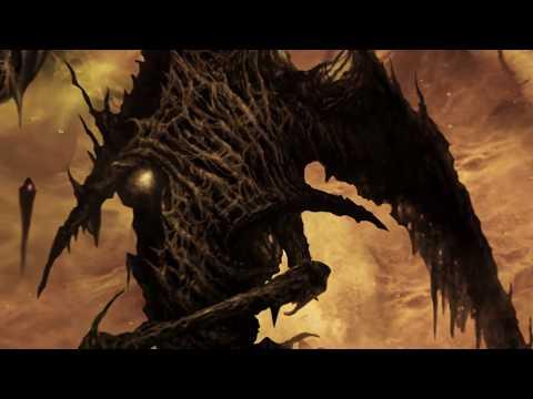 SENSORY AMUSIA - Death • Lacerated Enemy Records 2020 #sensoryamusia #laceratedenemyrecords