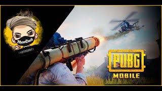 PUBG Pakistan: I Got Unlucky in Payload Mode | KhanSaab69