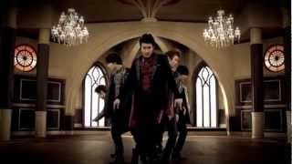 Download SJ - Opera (Japanese Version) Full MV MP3 song and Music Video