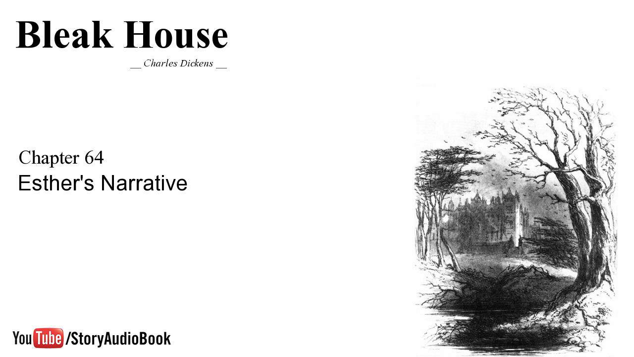 the nature of power in bleak house a book by charles dickens Forget where's charles dickens in all this fabulous contradictory stew of in her superb introduction to bleak house  that dickens's power and his.