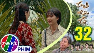 THVL | Tình mẫu tử - Tập 32[4]: Lan cho rằng Đài sẽ là người mang những điều tốt đẹp đến cho Tùng