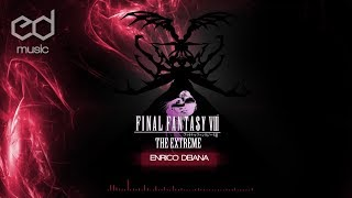 Скачать FF8 The Extreme Final Boss Music Remake
