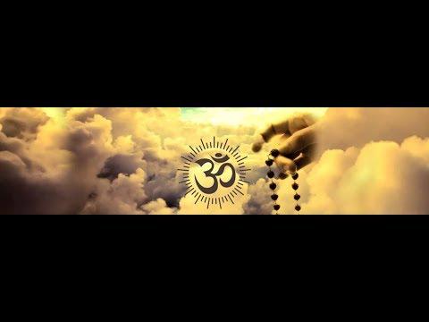 Benefits of Mantra Chanting ( Kannada Language)
