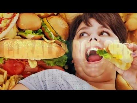 Препараты понижающие холестерин