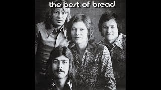 Diary - Bread (1972) With lyrics on screen
