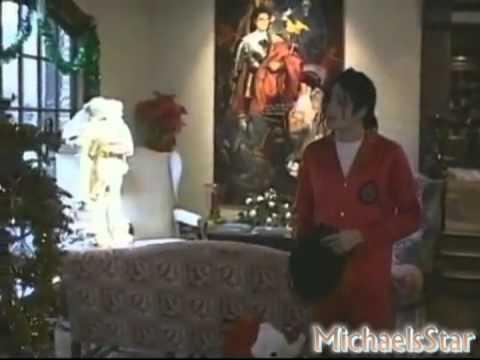 Someday at Christmas - The Jackson 5 mp3